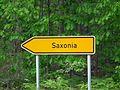 Saxonia 2017-05-25 03.jpg