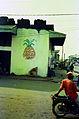 Scénographies Urbaines Douala 2002-2003 14.JPG