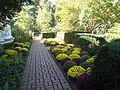 Scene at Frelinghuysen Arboretum fall 2016.jpg
