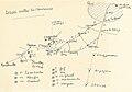 Schéma des dix dépôts provisoires-ABXVI3-Archives-nationales-France.jpg