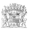 Schönborn Wiesentheid - Tyroff HA 1.jpg
