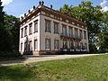 Schönbusch22 Schloss.JPG