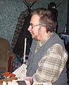 Schegolev Alexander 2011.jpg