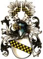 Scheidingen-Wappen 276 1.png