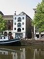 Schiedam - Lange Haven 59-61.jpg