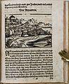 Schildtberger Ein wunderbarliche unnd kurtzweilige History 4.jpg
