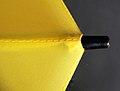 Schirm kappe an stange von aussen fcm.jpg