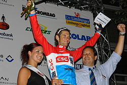 Image illustrative de l'article Fränk Schleck