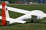 Schleicher ASW-15 D-3752 (9334341153).jpg