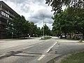 Schleidenstraße.jpg