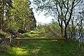 Schleswig-Holstein, Fockbek, Naturschutzgebiet Fockbeker Moor NIK 1657.jpg