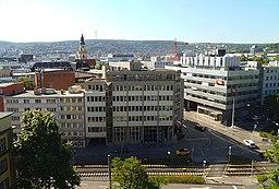 Schloßstraße - panoramio (3)