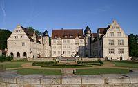 Schloss-Schwobber Gartenansicht 0193 a.jpg