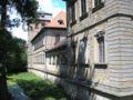 Schloss Burgpreppach 2.jpg