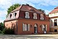 Schloss Caputh Nebenbau geöffnet.jpg
