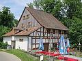 Schloss Elgg Trotte.JPG