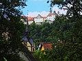 Schloss Langenburg über Bächlingen - panoramio.jpg