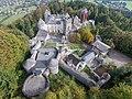 Schloss Ringberg 34.jpg