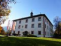 Schloss Ritzen 03.JPG
