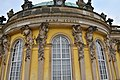 Schloss Sanssouci, 1745, Potsdam (8) (26334729968).jpg