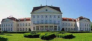 Hotel Wienerwald Wien