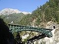 Schlossbachgraben-Brücke.JPG