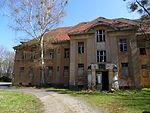 Schlosspark 15 Pirna 118662229.jpg
