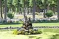 Schlosspark Schwetzingen 2020-07-12e.jpg