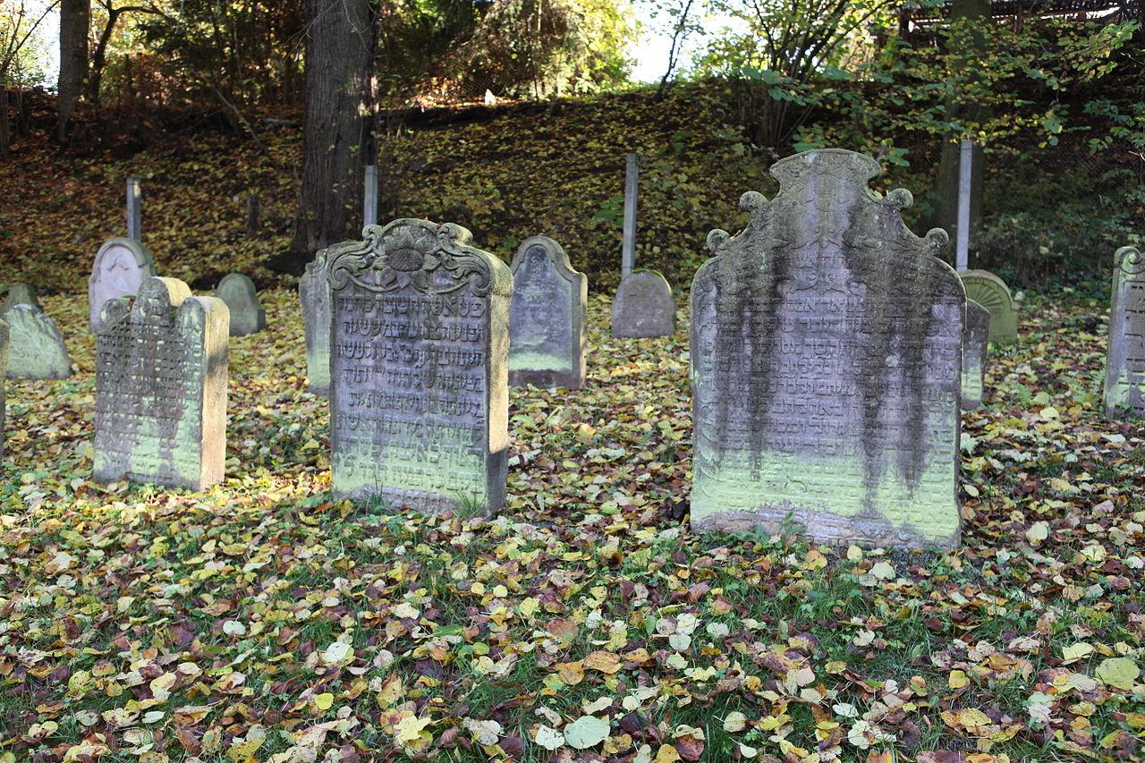 Schmalkalden-Jüdischer-Friedhof-02.jpg
