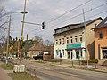 Schmoeckwitz-Adlergestell - geo.hlipp.de - 34836.jpg