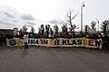 School strike for climate in Vienna, Austria - March 15 2019 - 26.jpg