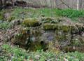 Schotten Oberwald Walthersborn.png