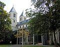 Schottenkriche Regensburg 20160928.jpg