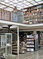 Schultze-Berndt-Bibliothek 01.jpg