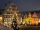 Schwäbisch Hall in winter.jpg
