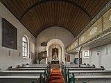 Schwürbitz Evangelische Kirche Innenraum 2103560efs.jpg