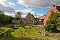 Schwadermühle (Cadolzburg) HaJN 6849.jpg