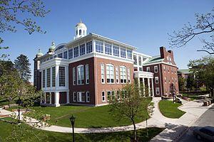 Gerald Schwartz School of Business - Gerald Schwartz School of Business