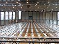 Schwarzwaldhalle Karlsruhe 2016-b.jpeg