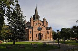 Schweden-Beateberg-Kirche.jpg