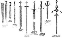 Schwerttypen.jpg