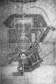 Schwetzingen-Schloss-1778.png