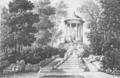 Schwetzingen-Schloss-1825-09.png