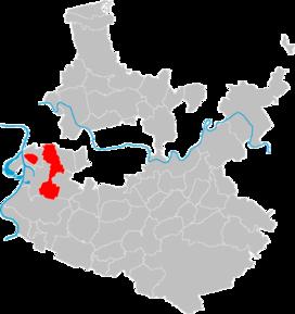 papa creampie Ladenburg(Baden-Württemberg)
