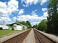 Science-Hill-RR-tracks-north-ky.jpg