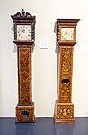 Science Museum - clocks.jpg
