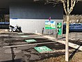 Science Park Parkplatz für Elektroautos.jpg