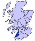 ScotlandSouthAyrshire.png