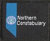 Scotland - Northern Constabulary (version 6)(obsolete)(2009) (6176013555).jpg