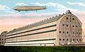 Scott field LTA hangar.jpg